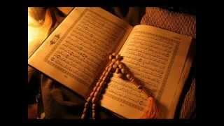 Surah Al Takathur - Sheikh Abdul Rahman Al Sudais