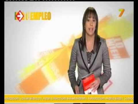 El Canal Extremadura recomienda «Dos grados: networking 3.0»