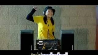 getlinkyoutube.com-myanmar song - Blueberry