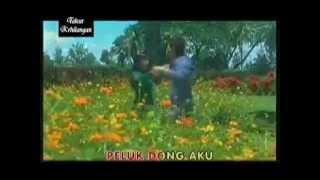 getlinkyoutube.com-TEMMY RAHADI & PENTY NUR'AFIANI - TAKUT KEHILANGANMU