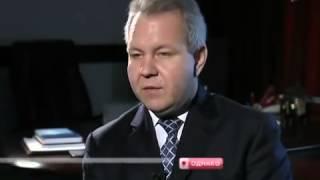 getlinkyoutube.com-Крах Доллара и Евро Гарантирован !!!
