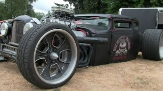 getlinkyoutube.com-Rat Rods that will blow your mind-street machines,hot rods,rat rods sound