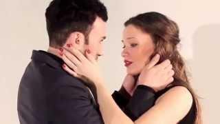 getlinkyoutube.com-Как танцуют парами