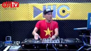 getlinkyoutube.com-DJ Nguyen Nhac  Part 2 - Việt Remix Nhân dịp 2/9