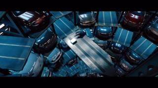 getlinkyoutube.com-Mission Impossible 4 - Ending