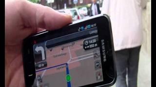 getlinkyoutube.com-Nawigacja po śląsku w praktyce