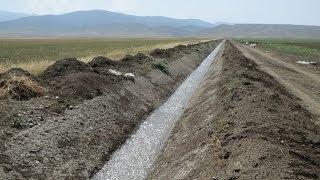 getlinkyoutube.com-Будни приграничного села (Карабах)