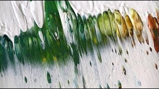 getlinkyoutube.com-Abstract Oil Painting with large squeegees - Nicky Henderson (1 of 2)