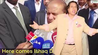 Pti New Song 2018 Sada Leader Imran Khan