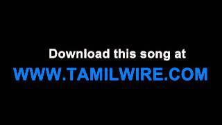 Indhu   Aay Kutty Munnale Tamil Songs