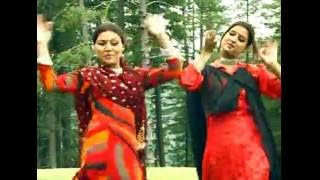 Dogri Song II Surma Nima Nima (Video Song) II Folk Songs of Jammu and Kashmir