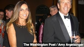 getlinkyoutube.com-Mark Sanford's Mistress Speaks Out for First Time