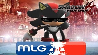 getlinkyoutube.com-MLG Shadow The Hedgehog