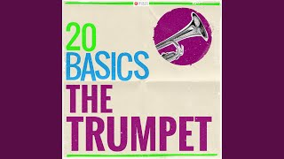 Concerto for 2 Trumpets & String Orchestra in D Major: III. Allegro