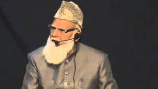 Allah ne ahsaan kiya mominon par unhi mein se Rasool bhejkar...