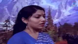 getlinkyoutube.com-Decembar Pookal Movie : Best Romantic Secne