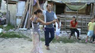 getlinkyoutube.com-cumse distreaza tigani dupa craica de rusale