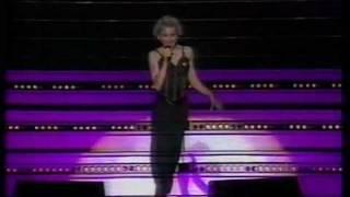 getlinkyoutube.com-Madonna - 1996 Billboard Music Awards