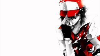 getlinkyoutube.com-Nightcore - Pokemon Theme
