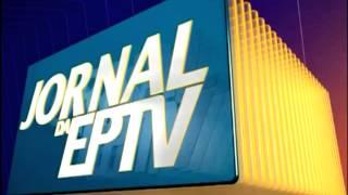 getlinkyoutube.com-Jornal da EPTV 2ª Edição - Trilha Sonora (2006)