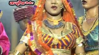 getlinkyoutube.com-Saiya Lage Jugaad Main Bundeli Rai Dance Vol  1 Ramkrapal Parwati