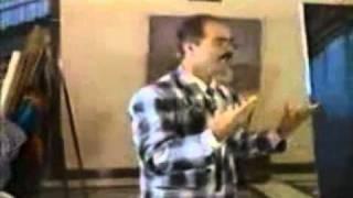 getlinkyoutube.com-الشاعر عباس عبد الحسن يتملق لصدام حسين.mp4