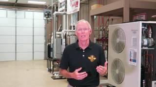getlinkyoutube.com-Infrared Heating Basics