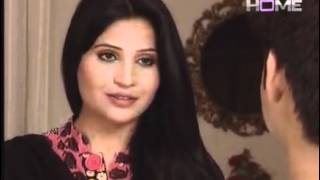 Drama Khalida Ki Walida Episode Of 7 July 2012