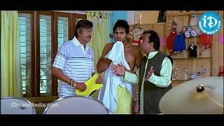 getlinkyoutube.com-Jhummandi Naadam Telugu Full Movie || Manoj Manchu, Taapsee Pannu || K Raghavendra Rao || Keeravani