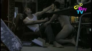 getlinkyoutube.com-Bandes Annonces de films LGBT (gay) part 2