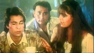getlinkyoutube.com-Dil Tod Ke Hasti Ho Mera [Full Song] | Bewafa Sanam