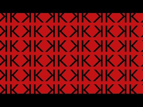 Kele - Trick [Album Teaser]