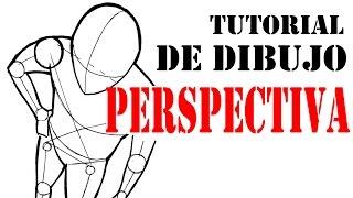 getlinkyoutube.com-TUTORIAL DE DIBUJO PERSPECTIVA (primera parte)