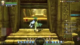 getlinkyoutube.com-Eternal Dragon Nest - Jasmine Expedition Guide Part 3