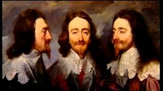 getlinkyoutube.com-The English Civil War  Cromwell