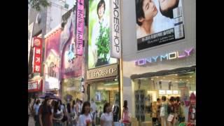 getlinkyoutube.com-今度は中国人観光客が減少・・・韓国