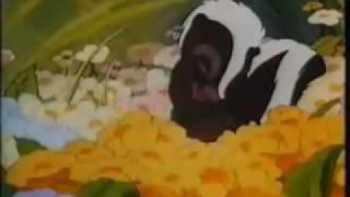 getlinkyoutube.com-Bambi Deutscher Kinotrailer 1992