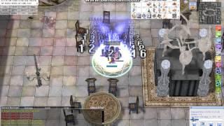 Ragnarok Online: Brutal Joker RC GX OGH Solo Run (Chaos Server) width=