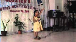 getlinkyoutube.com-tula ng bata.avi