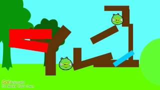 getlinkyoutube.com-angry birds