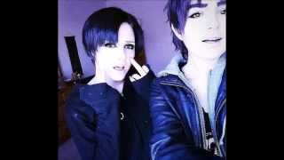 getlinkyoutube.com-Nicotine Ereri (cmv)
