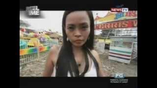 getlinkyoutube.com-Gusto kong sumikat Full Episode  (ReelTime)