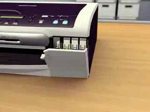 brother printer dcp 130c driver download for windows 7