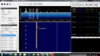 getlinkyoutube.com-Decoding Pager Traffic With SDR# & PDW