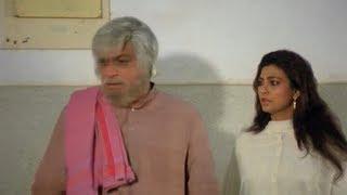 getlinkyoutube.com-Jaisi Karni Waisi Bharni - Part 17 of 17 - Govinda - Kimi Katkar - Superhit Bollywood Movie