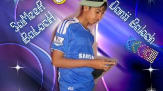 Sameer Baloch...........SMack That Song.........by Ft.Akon ....Eminem