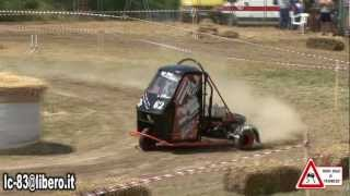 getlinkyoutube.com-Ape Rally Gallo Di Petriano 2012    2' edizione