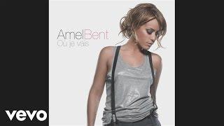 Amel Bent - L'amour