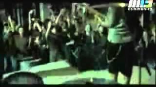 kapten-Lagu sexy (video) - YouTube.flv
