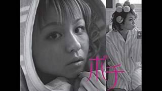 getlinkyoutube.com-misono  倖田來未の愛のうた 生歌披露 ラジオ 加藤浩次の吠え魂